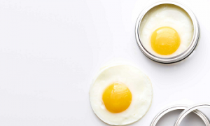 <thrive_headline click tho-post-11341 tho-test-75>People Who Ate This for Breakfast Lost 65% More Weight</thrive_headline>