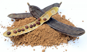 <thrive_headline click tho-post-11826 tho-test-96>Is Carob Healthier Than Chocolate?</thrive_headline>