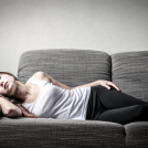 Do You Have Adrenal Fatigue? Top 10 Symptoms and The Fix