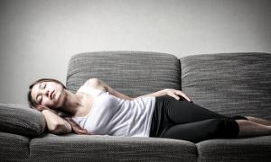 sleeping-couch-fi