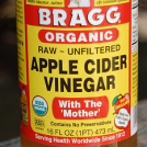 "<thrive_headline click tho-post-12400 tho-test-114>Apple Cider Vinegar (and the big deal about ""The Mother"")</thrive_headline>"