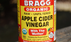 """<thrive_headline click tho-post-12400 tho-test-114>Apple Cider Vinegar (and the big deal about """"The Mother"""")</thrive_headline>"""