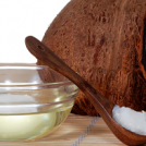 <thrive_headline click tho-post-12202 tho-test-105>3 Surprising Ways to Use Coconut Oil</thrive_headline>
