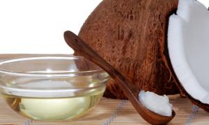 <thrive_headline click tho-post-12202 tho-test-105>3 Surprising Ways to Use Coconut Oil</thrive_headline>