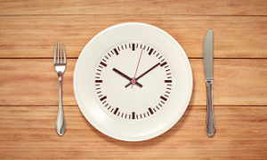 <thrive_headline click tho-post-12229 tho-test-106>Intermittent Fasting- You're Already Doing It</thrive_headline>
