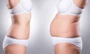 metabolic-syndrome-fi