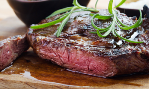 <thrive_headline click tho-post-12181 tho-test-104>Avoid This Beef- It Has TWICE the Fat!</thrive_headline>