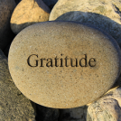 <thrive_headline click tho-post-12716 tho-test-122>7 Scientifically Proven Benefits of Gratitude</thrive_headline>