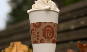 <thrive_headline click tho-post-12572 tho-test-115>That Pumpkin Spice Latte is Terrible for You! (Drink This Instead)</thrive_headline>