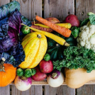 <thrive_headline click tho-post-12586 tho-test-116>5 Reasons To Eat Seasonal Veggies This Fall</thrive_headline>