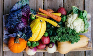 <thrive_headline click tho-post-12586 tho-test-116>5 Reasons To Eat Seasonal Veggies This Fall</thrive_headline>