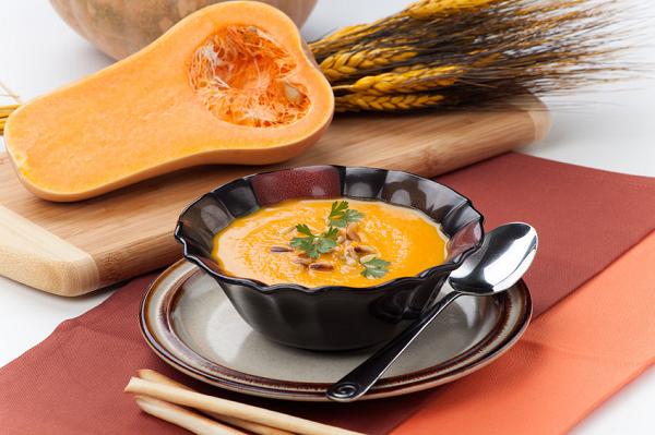 butternut-squash-soup-600