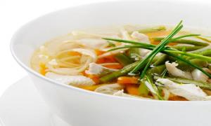 chicken-noodle-soup-fi