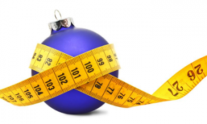 holiday-weight-gain_m-fi