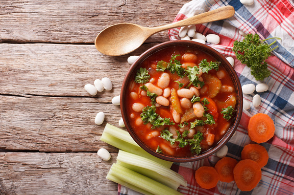 minestrone-soup-recipe-600