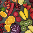 <thrive_headline click tho-post-13477 tho-test-139>What the Color of Food Can Tell You About Nutrients</thrive_headline>