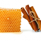 <thrive_headline click tho-post-13920 tho-test-147>8 Ways Honey and Cinnamon Team Up to Heal Your Body</thrive_headline>