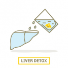 <thrive_headline click tho-post-13936 tho-test-151>5 Liver Cleansing Foods You Need to Eat</thrive_headline>