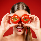 <thrive_headline click tho-post-14203 tho-test-152>5 Benefits of Eating Tomatoes (you'll be surprised)</thrive_headline>