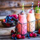 <thrive_headline click tho-post-13779 tho-test-146>6 Hottest Healthy Food Trends for 2017</thrive_headline>