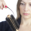 <thrive_headline click tho-post-17426 tho-test-166>4 Natural Remedies to Correct Hair Loss</thrive_headline>