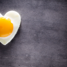 <thrive_headline click tho-post-15969 tho-test-154>Are Egg Whites Healthier Than Whole Eggs? You May Be Surprised</thrive_headline>