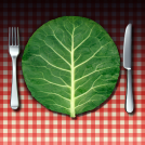 <thrive_headline click tho-post-22181 tho-test-176>Top 5 Signs You Need More Leafy Greens</thrive_headline>