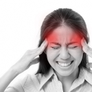 <thrive_headline click tho-post-22194 tho-test-174>15 Foods that Could be Triggering Your Migraines</thrive_headline>