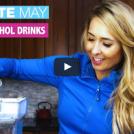<thrive_headline click tho-post-23276 tho-test-177>How To Make A Healthier Alcoholic Drink</thrive_headline>