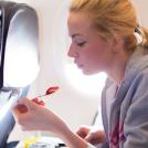<thrive_headline click tho-post-22153 tho-test-175>Snacks on a Plane</thrive_headline>