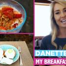 <thrive_headline click tho-post-30109 tho-test-185>What I Eat For Breakfast</thrive_headline>