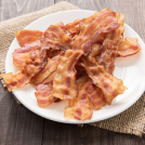 <thrive_headline click tho-post-24512 tho-test-181>It's Not the Bacon You Should Give Up But THIS</thrive_headline>