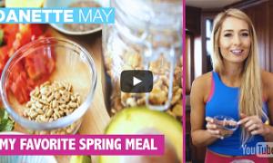 <thrive_headline click tho-post-24421 tho-test-180>My Favorite Spring Meal</thrive_headline>
