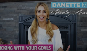 <thrive_headline click tho-post-24418 tho-test-179>How To Stick To Your Goals</thrive_headline>