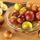 <thrive_headline click tho-post-30836 tho-test-192>5 Reasons You Want to Know About Camu Camu Berry</thrive_headline>