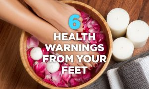 <thrive_headline click tho-post-34139 tho-test-212>6 Ways Your Feet Are Asking You to Lose Weight</thrive_headline>