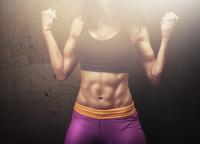 weight loss retreats sussex