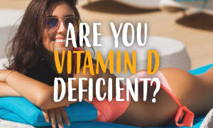 <thrive_headline click tho-post-34228 tho-test-214>8 Signs and Symptoms You May Be Vitamin D Deficient</thrive_headline>