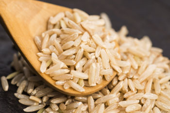 brown-rice-better-than-white-rice-for-migraines