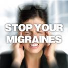<thrive_headline click tho-post-34088 tho-test-209>5 Foods to Stop Your Migraines</thrive_headline>