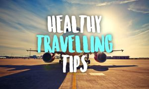 <thrive_headline click tho-post-34269 tho-test-216>7 Hacks to Stay on Track While Traveling</thrive_headline>