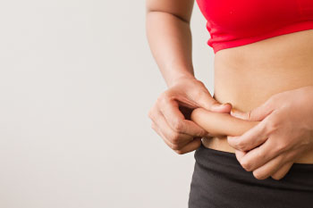 high-triglycerids-cause-belly-fat