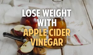 <thrive_headline click tho-post-34255 tho-test-217>4 Ways Apple Cider Vinegar Melts Fat</thrive_headline>