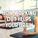 <thrive_headline click tho-post-37717 tho-test-240>How a Single Workout Session Can Benefit Your Brain</thrive_headline>