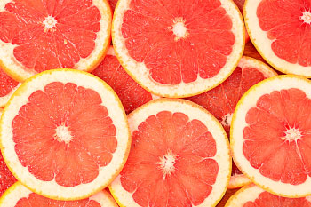 grapefruit boost metabolism