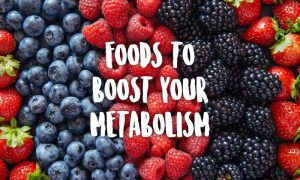 <thrive_headline click tho-post-37937 tho-test-247>4 Foods to Boost Your Metabolism Now!</thrive_headline>