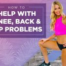 <thrive_headline click tho-post-39165 tho-test-263>How to Help Knee, Hip and Back Problems</thrive_headline>