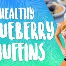 <thrive_headline click tho-post-39168 tho-test-264>Healthy Blueberry Muffins</thrive_headline>