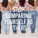 <thrive_headline click tho-post-38485 tho-test-256>Stop Comparing Your Body to Others</thrive_headline>