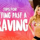 <thrive_headline click tho-post-39179 tho-test-277>Tips for Getting Past a Food Craving</thrive_headline>